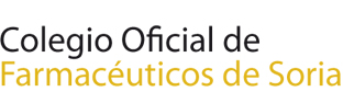 colegio oficial farmaceutico almeria: